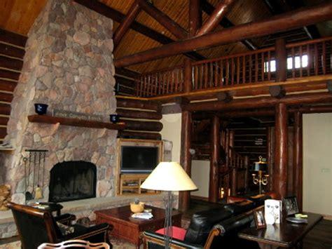 log home interior design ideas small log cabin interior ideas small cabin interior design