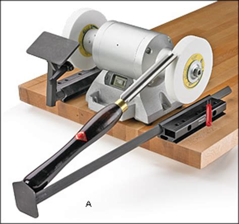 sharpening systems woodworking tools wolverine sharpening system and accessories valley tools