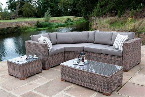 costco wicker patio furniture patio furniture clearance costco patio furniture patio