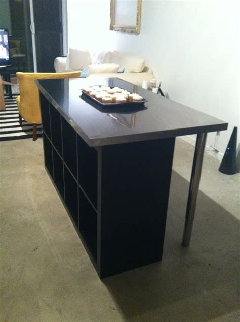 diy ikea kitchen island diy ikea kitchen island already the base maybe after the kitchen remodel ikea decora
