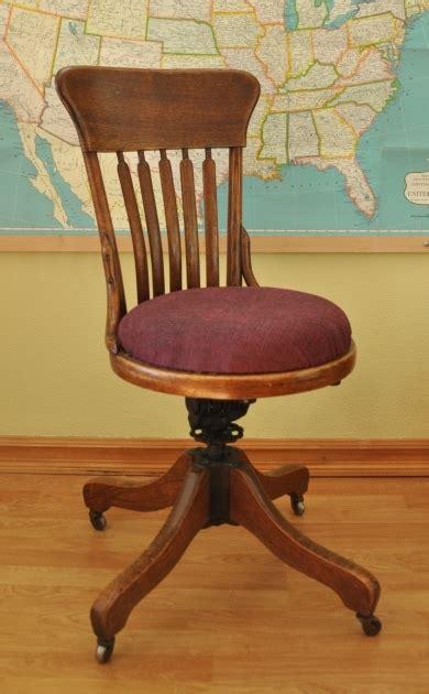 armless swivel desk chair top 20 armless swivel desk chair armless swivel desk