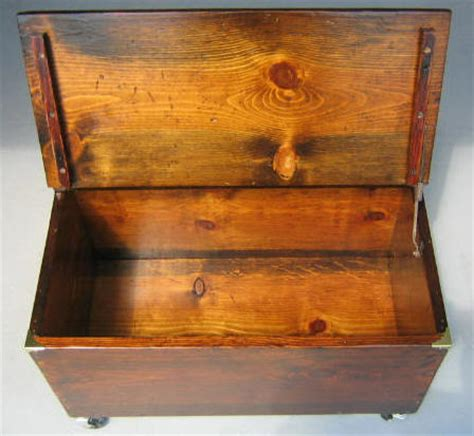 woodworking plans box pdf diy small wooden box plans work bench plans