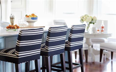 using outdoor furniture inside bringing outdoor fabric inside with sunbrella delmarvalife