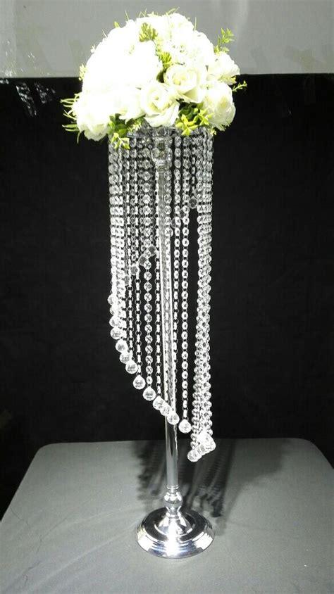 chandelier centerpieces wholesale buy wholesale chandelier centerpieces for weddings