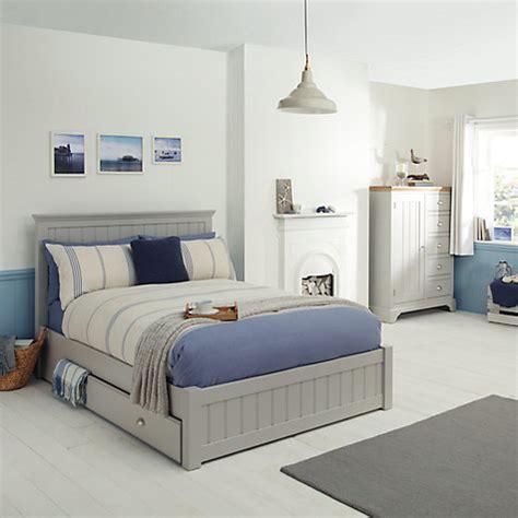 bedroom furniture lewis buy lewis helston bedroom furniture lewis