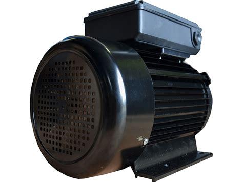 Motor 3 Kw by 3 2 Hp 2 3 Kw Motor 187 Peerless Products