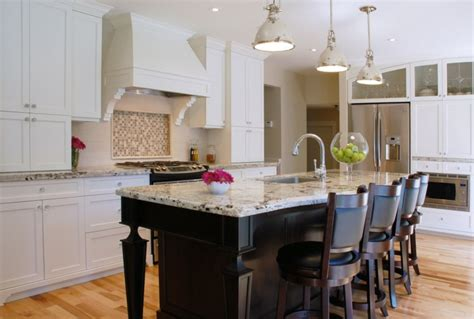 island kitchen light kitchen lighting ideas change the interior home the