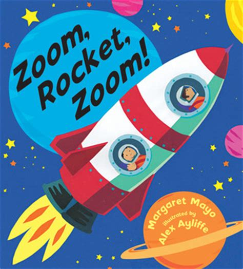 zoom the book pictures zoom rocket zoom by margaret mayo reviews discussion