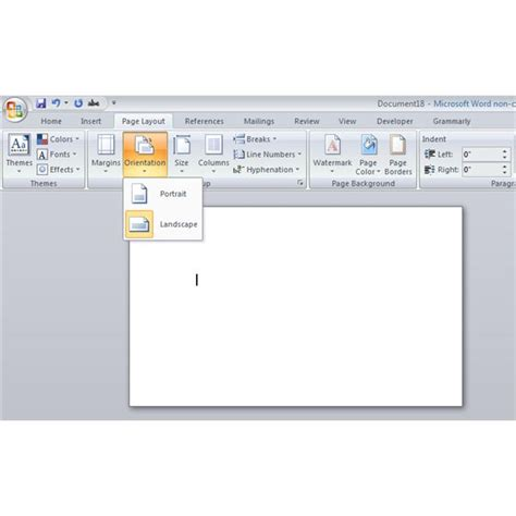 card in microsoft word how do i make index cards in microsoft word