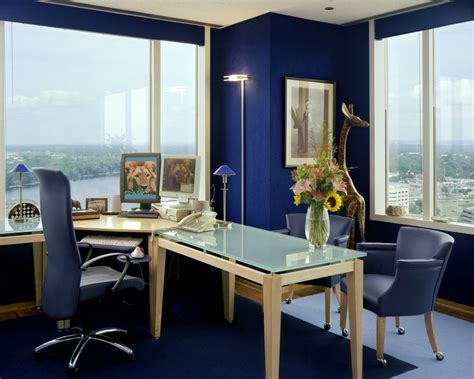 paint colors for office in the home home office paint color ideas home painting ideas