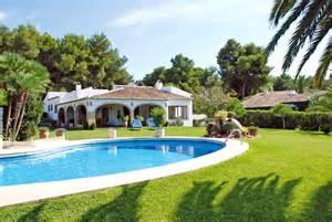 Aqui Villa Espagne   Location Espagne Villa