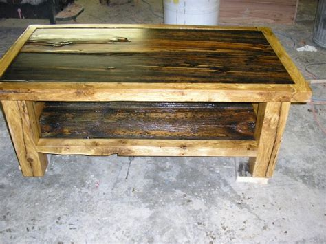 easy woodworking projects to sell woodworking projects that sell