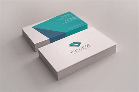 who makes the best business cards business card designs 30 best ideas for you