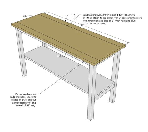 absolutely free woodworking plans my guide to get kitchen table absolutely free