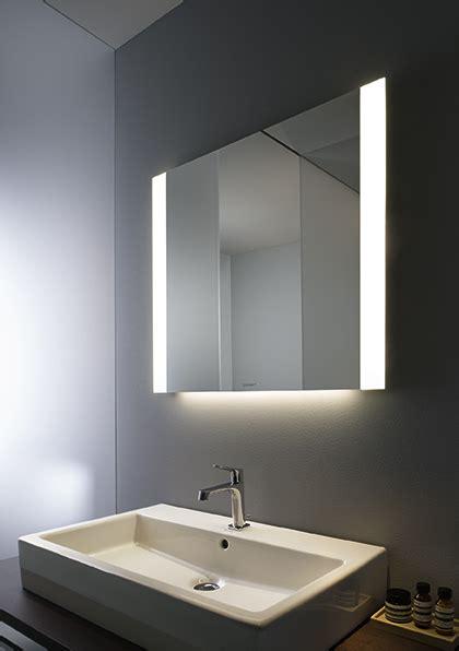 Badmöbel Qualitätsunterschiede by Das M 252 Ssen Badspiegel Heutzutage K 246 Nnen Friedrich Merzig