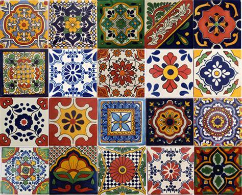 Diy Kitchen Backsplash Tile Ideas 44 top talavera tile design ideas