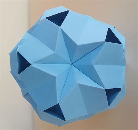 best modular origami 488 best images about modular origami on