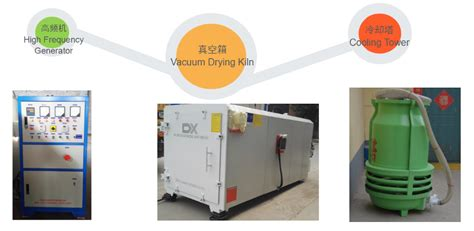 vacuum kiln drying for woodworkers combination woodworking lumber machine hf vacuum wood