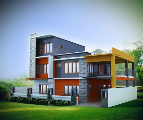 3d house design software 3d house elevation design software free 28 images