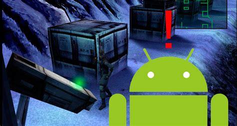 aplicaciones camara android c 243 mo convertir tu android en una c 225 mara de seguridad