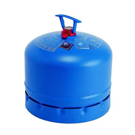prix recharge bouteille de gaz recharge bouteille gaz sur enperdresonlapin
