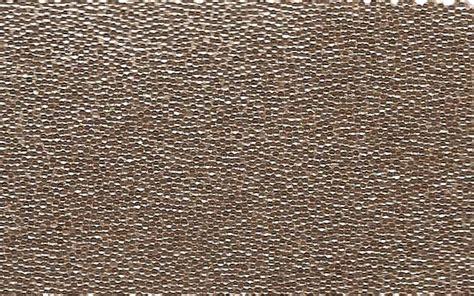 beaded wallpaper dazzling glitter glass beaded wall paper barley glit