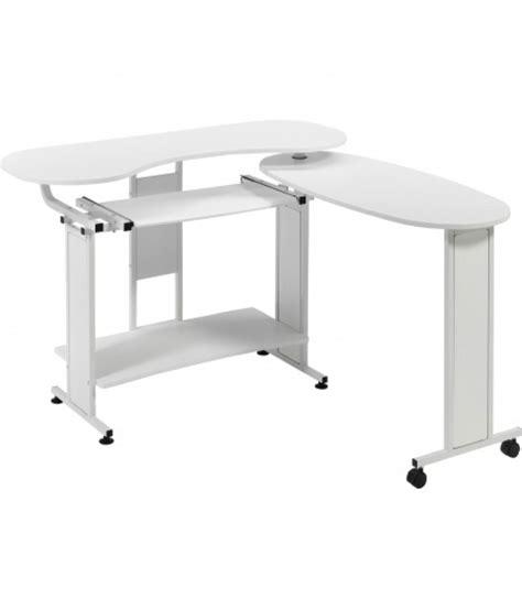 foldable office desk foldable office desk midwest office folding desk for