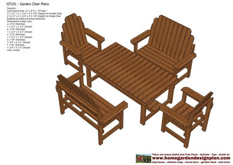 free outdoor furniture woodworking plans free garden furniture woodworking plans workbench how to