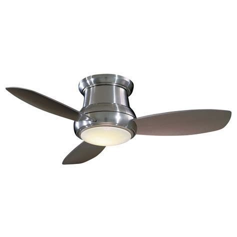 ceiling fans with up and lighting outdoor ceiling fans with lights and remote cernel
