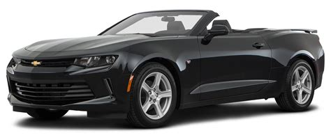 2016 Chevrolet Camaro Coupe Configurations by 2016 Chevrolet Camaro Reviews Images And