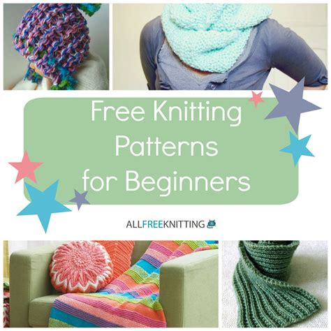 how to knit with pointed needles for beginners allfreeknitting free knitting patterns knitting
