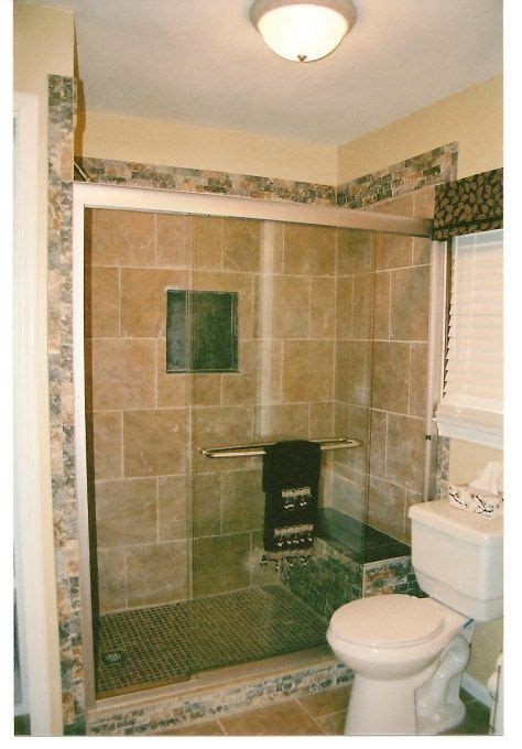 Spa Like Bathrooms On A Budget by Small Spa Like Bathrooms Spa Like On A Small Budget