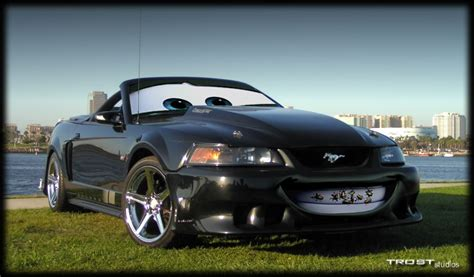 Car Photoshop Forums by Quot Cars Quot Photoshop Request The Mustang Source Ford