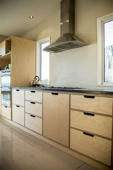 best plywood for kitchen cabinets the 25 best plywood furniture ideas on