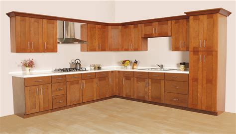 kitchen cabinet d s furniture