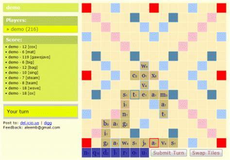 od scrabble dictionary play scrabble