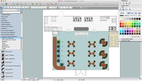 restaurant floor plan design restaurant floor plans restaurant design