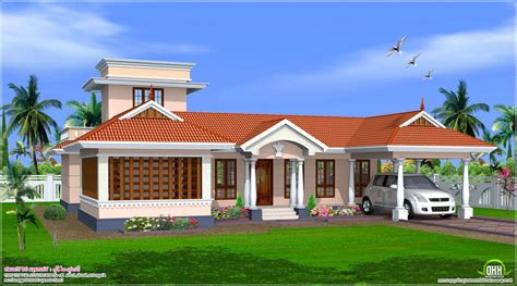 two storey house plans perth two story house plans perth images 4 bedroom 2 story
