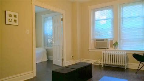 minimalist apartments my minimalist apartment