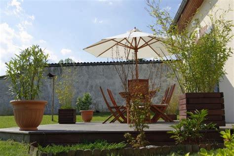 idee decoration noel exterieur maison palzon