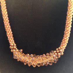 jewelry classes san antonio mica jewelry 27 fotos 18819