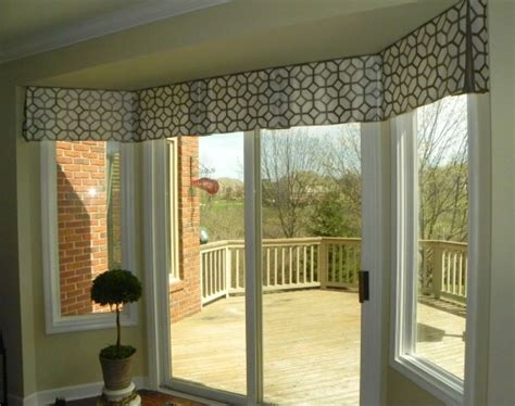Blinds For Bow Windows Ideas true trendsetter 187 susan s designs
