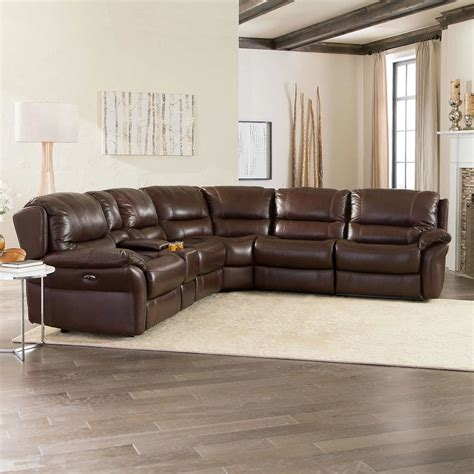 berkline sectional sofa berkline sectional sofa berkline sofas and sectionals