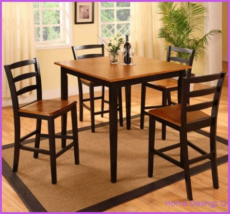 dinner tables for small spaces dining tables for small spaces home design homedesignq