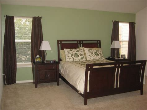 paint colors master bedroom simple green master bedroom paint colors with wooden bunk