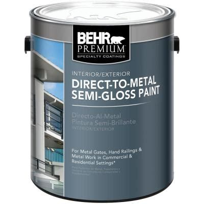 home depot paint for trim glidden trim and door 1 qt classic gloss interior