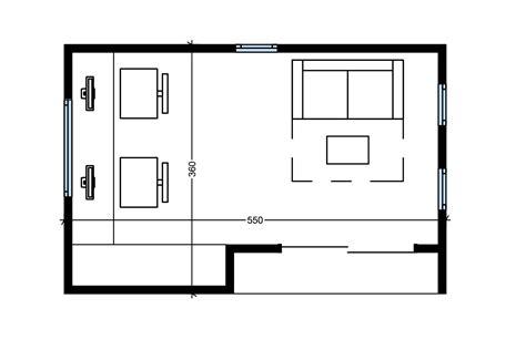 rectangular bungalow floor plans 100 rectangular bungalow floor plans house plans