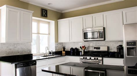 best white paint color for kitchen cabinets sherwin williams sherwin williams kitchen cabinet paint sherwin williams