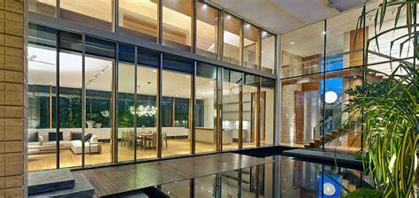 zen home design singapore japanese home design singapore 28 images asian house