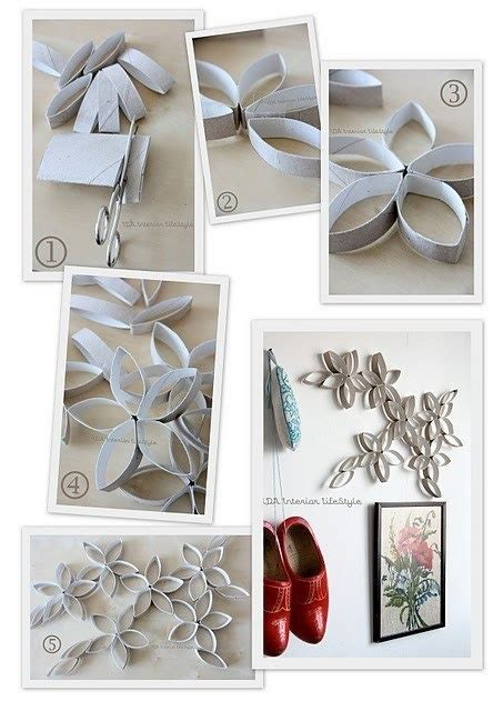 crafts with toilet paper rolls and paper towel rolls toilet paper paper towel roll paint glue
